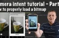 Load Bitmaps Properly Part 6