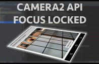 android camera2 api focus lock
