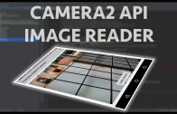 android camera2 api image reader