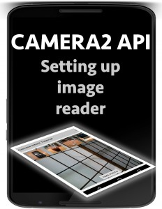 android camera2 api ImageReader
