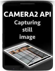 android camera2 api capture still image