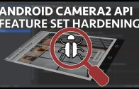 android camera2 api bug fixes