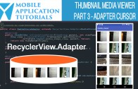 media-thumb-viewer-adapture-cursor-youtube