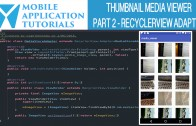media-thumb-viewer-recyclerview-adapter-part2-youtube