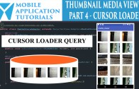 media-thumbnail-viewer-cursor-loader-youtube