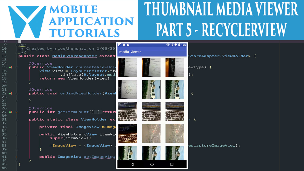 Android camera2 api preview orientation - Nige's App Tuts