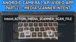 camera2-video-media-scanner-youtube