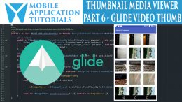 media-thumb-viewer-glide-youtube