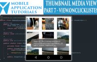media-thumbviewer-onclick-youtube