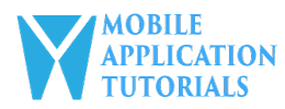 tutorials Archives - Nige's App Tuts