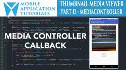 mediastore-viewer-mediacontroller-youtube