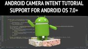 camera-intent-nougat-youtube